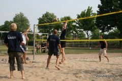 20080531_Beachvolleyball Familienfest_217.JPG